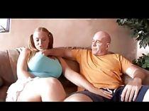 bestmaturevideos.com