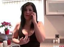 sexmaturetubes.com